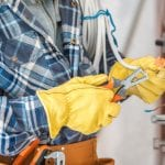 Electrical Contractor in The Blue Mountains, Ontario