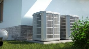 The Many Different Types of Heat Pumps