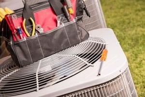 It's Time to Schedule Air Conditioner Maintenance!